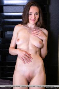 Jolies filles sexy au hasard